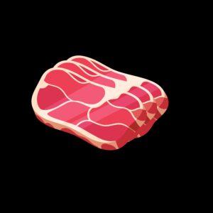 Rundvlees (Pakketten)